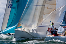 David Brannigan/www.oceansport.ie