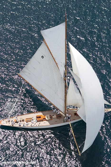 Gaastra Palmavela 2013 Day 3 Report The Daily Sail