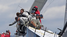 /files/editorial/Inshore/Audi_MedCup_Roman__20100514_2084_LR_800.jpg