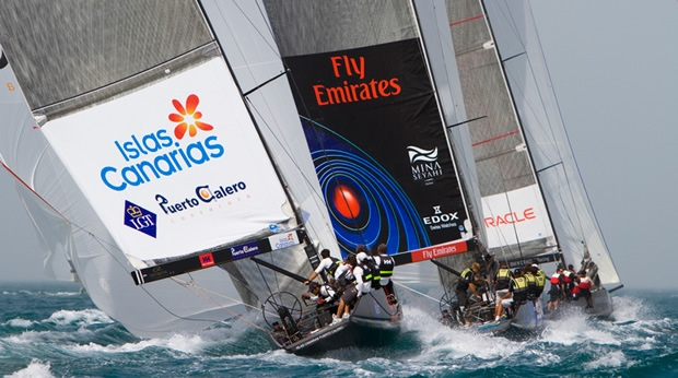 RC44 action in Dubai