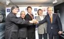 Volvo Ocean Race Lisbon stopover announcement