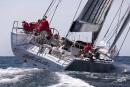 Bob Oatley's Wild Oats XI - Audi Sydney Offshore Newcastle Yacht Race