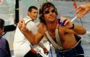 David Witt back in 1999
