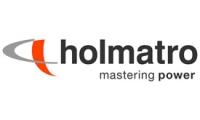 Holmatro_275.jpg