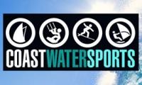 coastwatersports-275-165.jpg