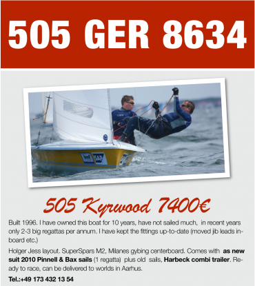 PNG GER8634 Sales Ad.png