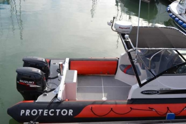 Protector Side view on dock.jpg