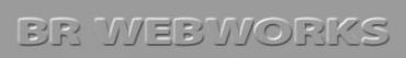 brw-logo.png