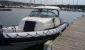 CIMG3201.JPG
