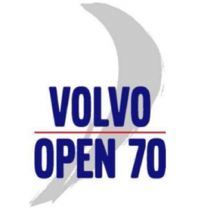 Volvo_Open_70_Logo.png