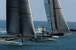 AC33_alinghi_vs_bmworacle