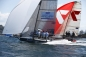 Final blast at the JJ Giltinan Championship