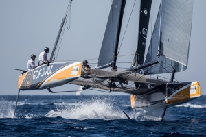 GC32 Racing Tour dates announced for 2015