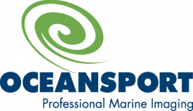 Oceansport logo (lores).png