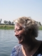 PRPETA's picture