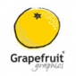 Grapefruit Graphics's picture