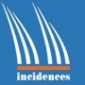 Incidences Sails's picture