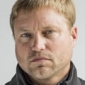 Alex Thomson Hugo Boss's picture
