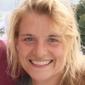 Nikki Curwen Mini Transat's picture